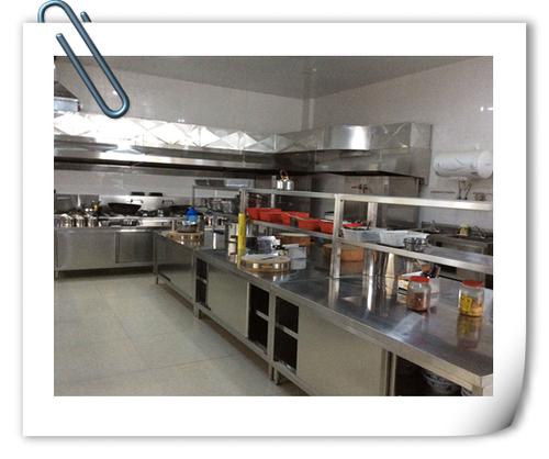 厨房环境.jpg