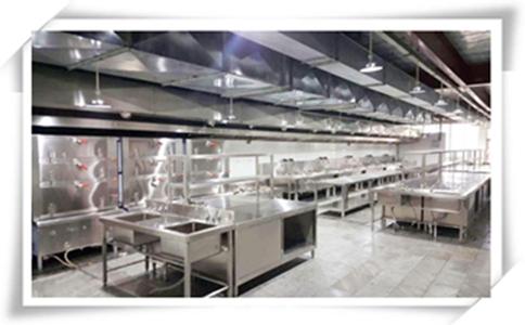 商用厨房设备工程到底贵在何处 484-300.jpg