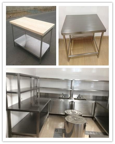 商用厨房设备,厨房设备公司,厨具厂