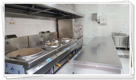 奥科鑫厨房设备公司.jpg